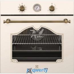 ELECTROLUX EOA 5220 AOV