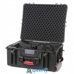 HPRC 2700W FOR DJI RONIN-M (ROM2700W-01) купить в Одессе