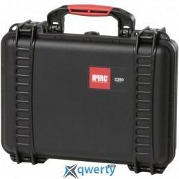 HPRC для 3 Gopros + Accessories (GPR2350-01)