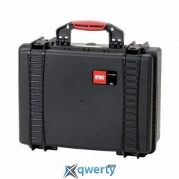 HPRC для DJI OSMO (OSM2350-01) купить в Одессе