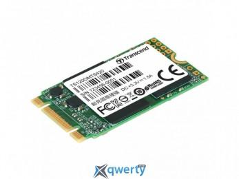 TRANSCEND MTS420 120GB M.2 SATA (TS120GMTS420)