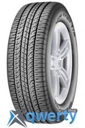 BF GOODRICH Long Trail T/A owl 265/70R16 111 T