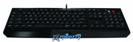 Razer Black Widow Expert (RZ03-00390400-R3R1)
