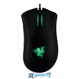 Razer Death Adder Essential (RZ01-00840100-R3G1)