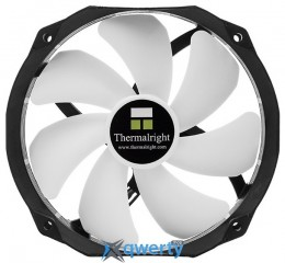 Thermalright TY-147B (TR-TY-147B)