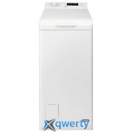 ELECTROLUX EWT1062IEW
