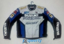 Joe Rocket Suzuki GSX-R1
