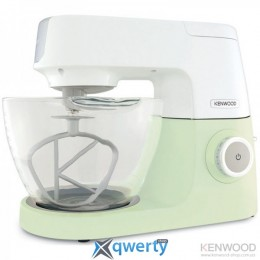 KENWOOD KVC 5000 G CHEF SENSE