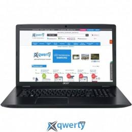 Acer Aspire E5-774G-5363 (NX.GG7EU.031) Black