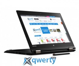 LENOVO THINKPAD X1 YOGA (20FQ005XUS)
