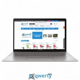 Asus ZenBook 3 UX390UA (UX390UA-GS059R) (90NB0CZ3-M05920) Grey