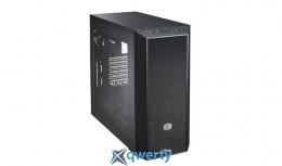 Cooler Master MasterBox 5 без БП черный (MCX-B5S1-KWNN-11) купить в Одессе