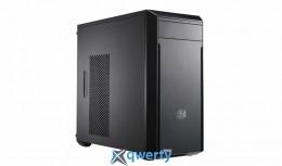 Cooler Master MasterBox Lite 3 без БП черный (MCW-L3S2-KN5N)