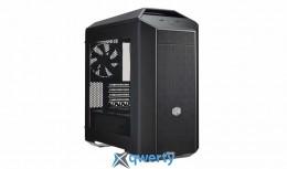 Cooler Master MasterCase Pro 3 без БП черный (MCY-C3P1-KWNN)