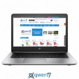 HP ProBook 430 G4 (W6P91AV_V2)