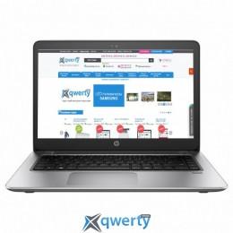 HP ProBook 430 G4 (W6P96AV)