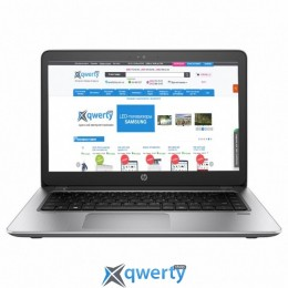 HP ProBook 430 G4 (W6P93AV_V1)