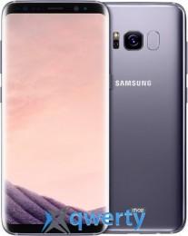 Samsung Galaxy S8+ 64GB Gray (SM-G955FZVD)
