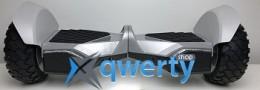 Smartway 10