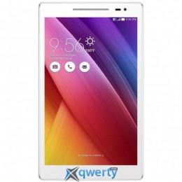 Asus ZenPad 8.0 16GB LTE Pearl White (Z380KNL-6B024A)