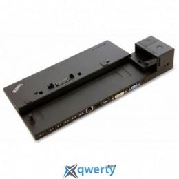 Lenovo ThinkPad Pro Dock - 90W EU (40A10090EU)
