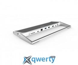 Unitek USB док-станция для MacBook C / ультрабука