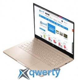 Xiaomi Mi Notebook Air 13.3″ Gold
