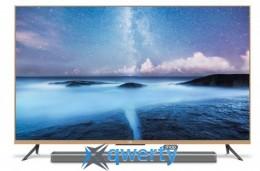 Xiaomi Mi TV 3 55