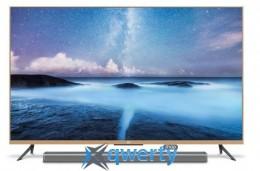 Xiaomi Mi TV 3 70