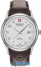 Swiss Military Hanowa 06-4286.04.001 купить в Одессе