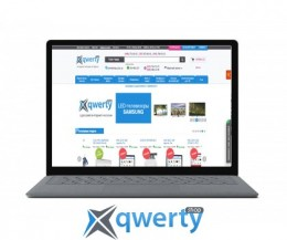 Microsoft Surface D9P-00018 - 4GB/128GB/Win10s
