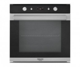 HOTPOINT ARISTON FI 7864 SC IX HA