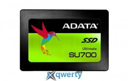 ADATA Ultimate SU700 SSD 2.5