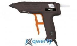 NEO Tools 11 мм, 80 Вт (17-082)