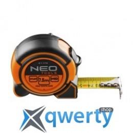 NEO Tools 3 м x 16 мм (67-173)