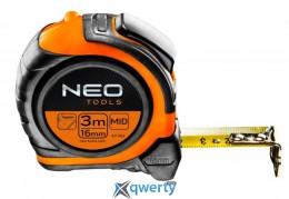 NEO Tools 3 м x 16 мм (67-193)