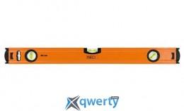NEO Tools 40 см (71-031)