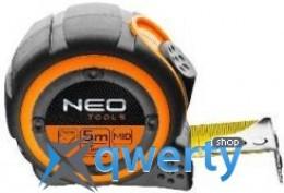 NEO Tools 5 мм x 19 мм (67-175)