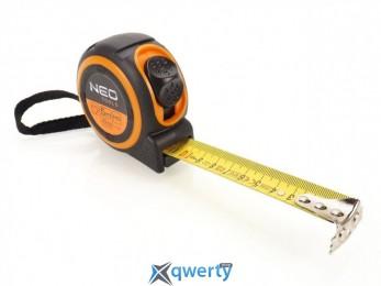 NEO Tools 5 мм x 25 мм (67-185)