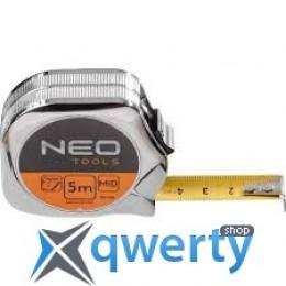 NEO Tools 5m (67-145)