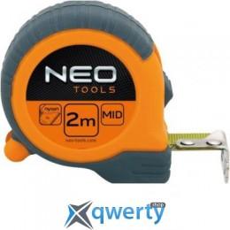 NEO Tools (67-112)