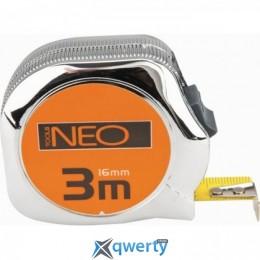 NEO Tools (67-143)