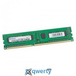 Ramos 8GB DDR3 1600MHz PC3-12800 (SEB8GB681TAT-16IB)