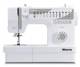 MINERVA SMART 12