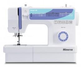 MINERVA SMART 40