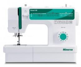 MINERVA SMART 60