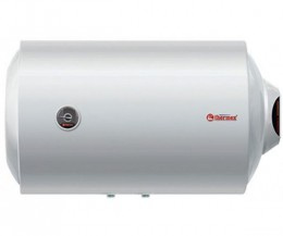 THERMEX ERS 80 H SIVERHEAT