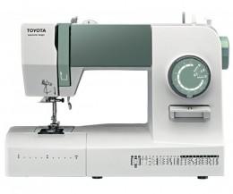 TOYOTA TSEW2