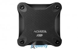 ADATA SD600 SSD 2.5