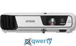 Epson EB-U32 3LCD EU(V11H722040)